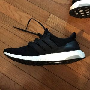 adidas Shoes - Adidas Ultraboost Men Size 12